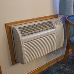 Wall Air Conditioner Airea Condicionado