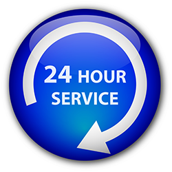 24 hour heating and cooling repair services